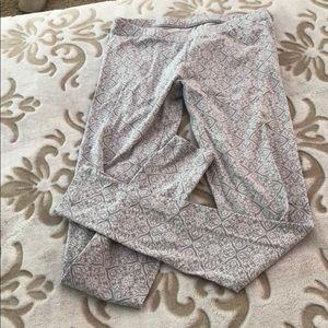 flirtitude Bottoms - Skinny leggings